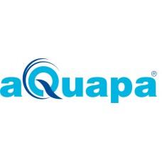 Aquapa