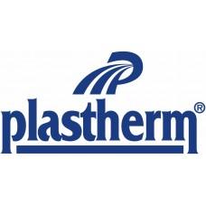 Plasterm