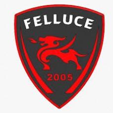 Felluce