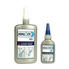ADALOCK 503 SIVI CONTA 250ml